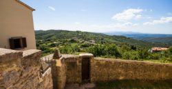 Vacanze di Coppia con Giardino e Piscina Privati