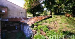 Casa con Giardino in Campagna ma vicino al Paese