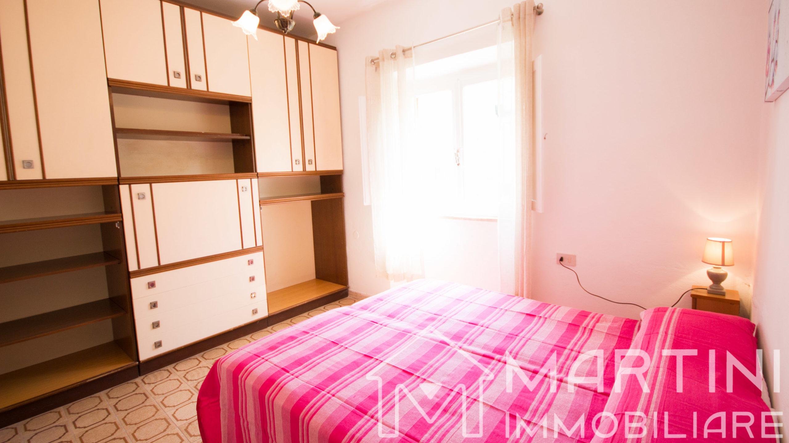 Appartamento Vacanze Economico con 2 Camere
