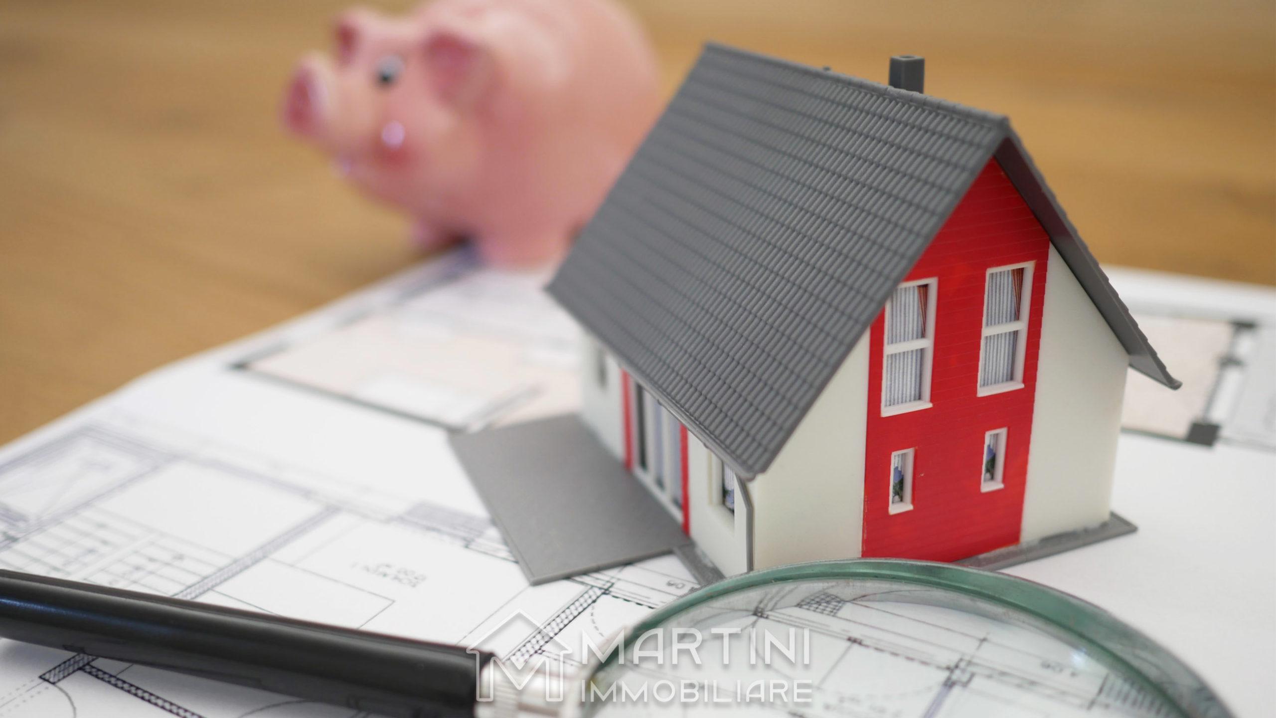 Comprare Casa con il Mutuo: Cosa fare prima di…