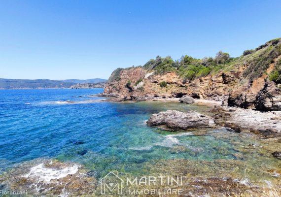 Isola d'Elba – Paradiso della Toscana